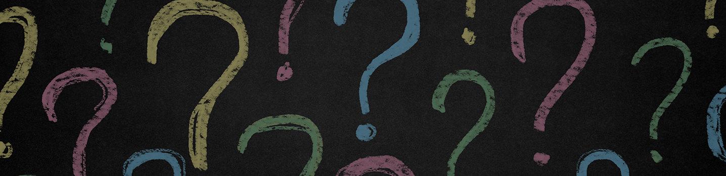 Sapphire Occasions - FAQ