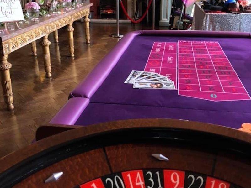 Mobile Fun Casino